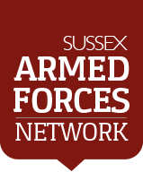 Sussex Armed Forces Network